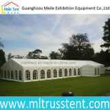 Big Luxury Events Canopy Tent for Outdoor Wedding 10m*36m