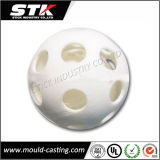 CNC Precision Plastic Rapid Prototype Mold for Toy and Auto Parts (STK-PLS-011)