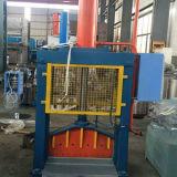 Rubber Cutting Machine/Vertical Rubber Cutter