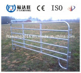Wholesale Hot Dipped Galvanized Metal Fence/Farm Fencing