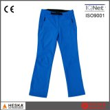 Color Brand Pants Polyester Cloth Name Brand Trousers