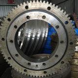 Supply Production Lifting Equipment Rotating Mechanism Rotary Bearing Rotary Bearing Rotary Bearing