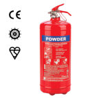 Dry Powder 3kg 40%ABC Portable Fire Extinguisher