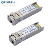10g Wholesale Fiber Optic SFP Module