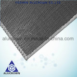 Expanded 3003 Series Aluminum Honeycomb Core for Composite Panels