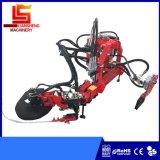 Hydraulic One-Way Obstacle Avoidance Mower Forest Weeding Machine Woodland Mower Grass Cutter Lawn Mower