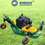 ATV Finishing Mower with Engine (ATFM120)
