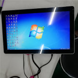 15.6 Inch 1366*768 Widescreen Touchscreen Monitor with Pcap Touch Control