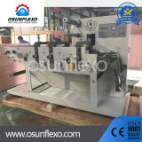 Rotary Die Cutting Machinery Die Cutting Machine Die Cutter for Lables
