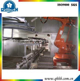 Automatic Paint Spraying Equipment Coating Machine