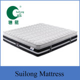 Modern Furniture Top Design Latex Mattress