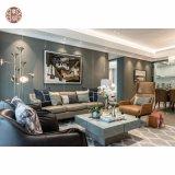 Wholesale Price Best Design Bedroom Furniture Set Wooden Furniture