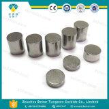High Density Tungsten Round Tips
