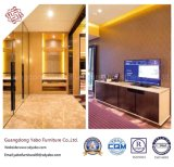 Yabo Hotel Furniture for Suite Room with Furniture Set (YBS813)