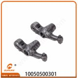 Motorcycle Parts Motorcycle Rocker Arm for Symphony St 175