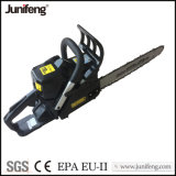 Wholesale Price Gas Chain Saw Shandong