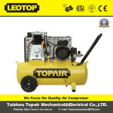 Belt Driven Oil Lubricate H-Pump Air Compressor (2.0~3.0HP-50L)