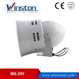 Motor Siren Ms-290 China Supplier