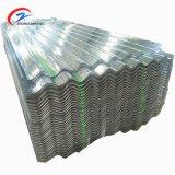 Cheap Corrugated Galvanized Steel Sheet Metal Roofing Sheet Steel