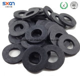 High Tear Resistance Mechanical Seal Parts Viton Silicone Vmq Rubber