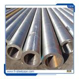 Seamless Steel Pipe Seamless Steel Boiler Tube, Alloy Steel Tube, Exposed Steel Pipe for Water