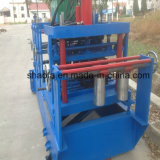Best Price Low Failure C Purlin Roll Forming Machine Manufacturer Supply
