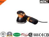 Nenz Professional 360W Variable Speed Random Orbit Sander (NZ50)