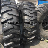 Bias Tractor Tire 18.4-42 20.8-42 20.8-38 Advance Brand Agr Tire