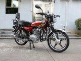 125cc/150cc Cg125/Cg150 Tiger Motorcycle (SL125-A2)