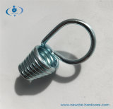 Best Quality Metal and Steel Wire Form Torsion Spring Clips and Hooks
