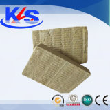 Supplier Wall 50mm Thickness Thermal Insulation Mineral Rock Wool Panel Price