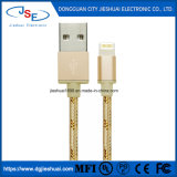 New USB Charging Lightning Syn Cable for Apple iPhone 6 6s 7 Plus Se 5 5s iPad