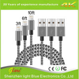Mfi Certified Data Cable USB
