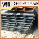 Section 201 202 304 Stainless Steel Channel From China