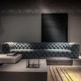 North Europe Hot Sales Model Room Sales Department Dongdong Sofa