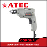 10mm High Power Tools Electric Drill Lock on Switch