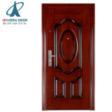 Modern House Cheap Front Door Exterior Security Steel Door Design