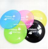 Dog Frisbee Toys, Amazon Hot Selling Dog Product