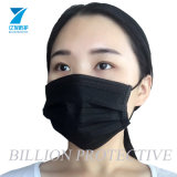 Four Layers of Protective Activated Carbon Masks