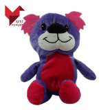 New Design Wholesale Cute Children Plush Toy Monster