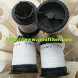 Z&L Supply Vacuum Pump Filters Cartridge 731630 731468machine Oil Filter