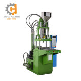 45t ABS Seals Lock Vertical Automatic Making Injection Molding Machine