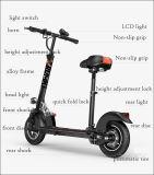 Wholesale Sport Electric Bike 36V 400W/500W Electric Mountain Bike