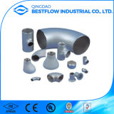 Competitive Price AISI 304L Stainless/Carbon Steel Welded Eccentric Reducer Pipe Fitting