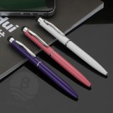 Wholesale Price MB Stylus Touch Screen Ball Pen Touch Pen
