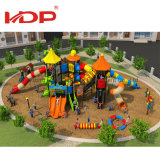 Discount Kindergarten Cheap Childrens Outdoor Play Equipment