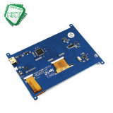 Electronic OEM PCBA SMT Circuit Board Assembly Vendor Bluetooth Earphone PCB Assembly