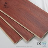 Best Price Indoor Used Professional Waterproof Interlocking WPC Vinyl Flooring