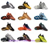 Wholesale Cheap Soccer Cleats Shoes Putian Shoe Running Fashion Sneakers
