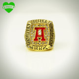 Replica 1992 Alabama Crimson Tide Championship Ring Ncaa National Basketball Championship Ring
